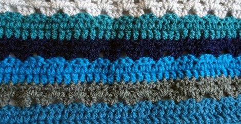blue-stripes-small