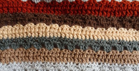 brown-stripes-small