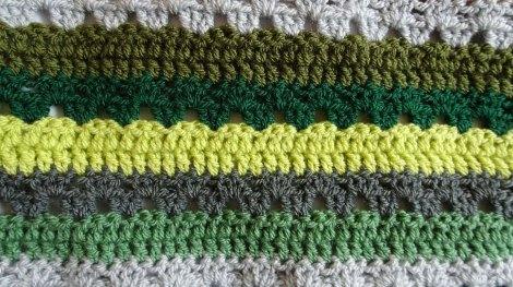 green-stripes-small